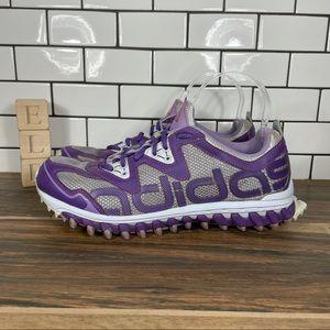 adidas Vigor TR All Terrain Trail Running Shoes
